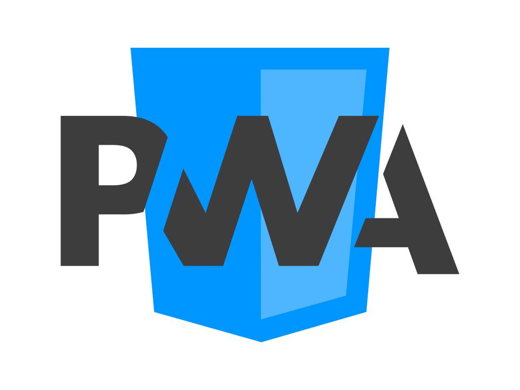 PWA (progressive web application)